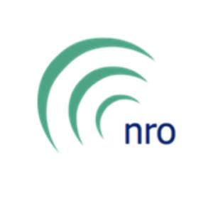 logo-nro-w360