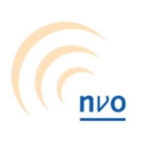 logo-nvo-w360